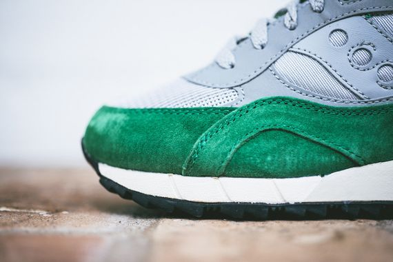 saucony-shadow6000-grey pack_10
