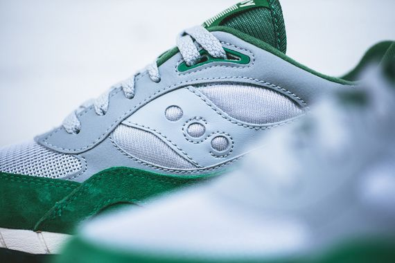 saucony-shadow6000-grey pack_11