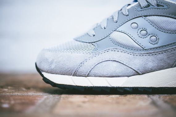 saucony-shadow6000-grey pack_16