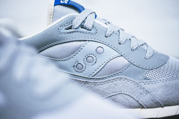 saucony-shadow6000-grey pack_17