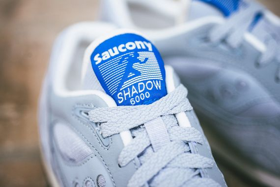 saucony-shadow6000-grey pack_18