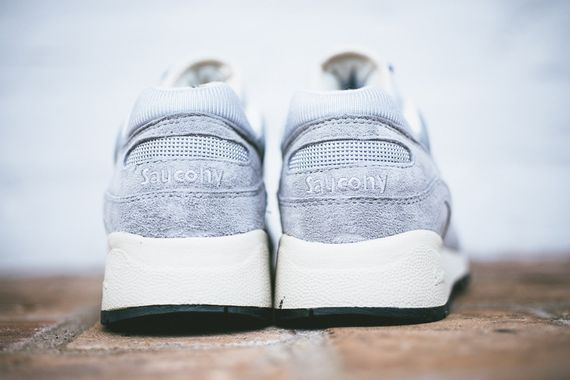 saucony-shadow6000-grey pack_19