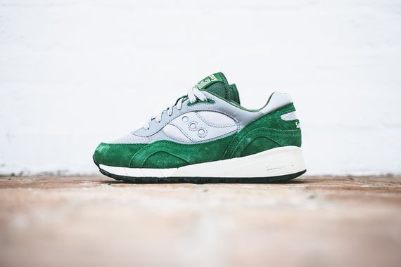 saucony-shadow6000-grey pack_20