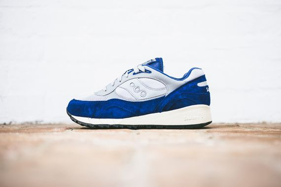saucony-shadow6000-grey pack_21