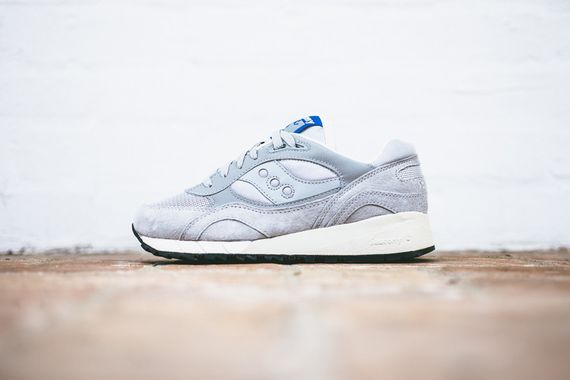 saucony-shadow6000-grey pack_22