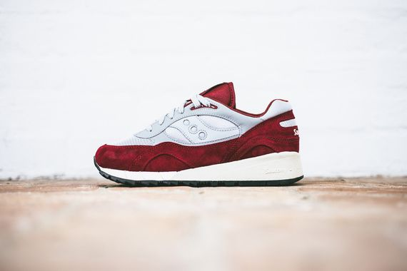 saucony-shadow6000-grey pack_23