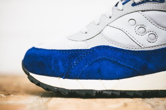 saucony-shadow6000-grey pack_26