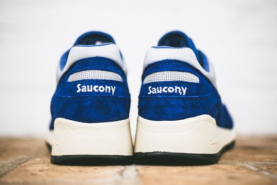 saucony-shadow6000-grey pack_27