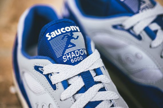 saucony-shadow6000-grey pack_29