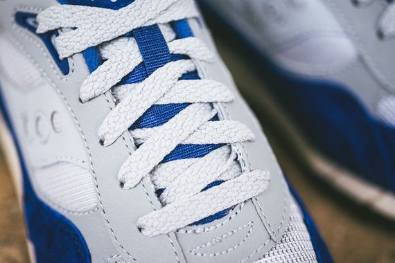 saucony-shadow6000-grey pack_30