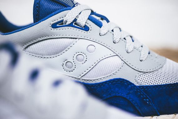 saucony-shadow6000-grey pack_31