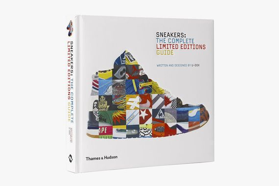 sneakers-the-complete-limited-editions-guide-001-960x640_result