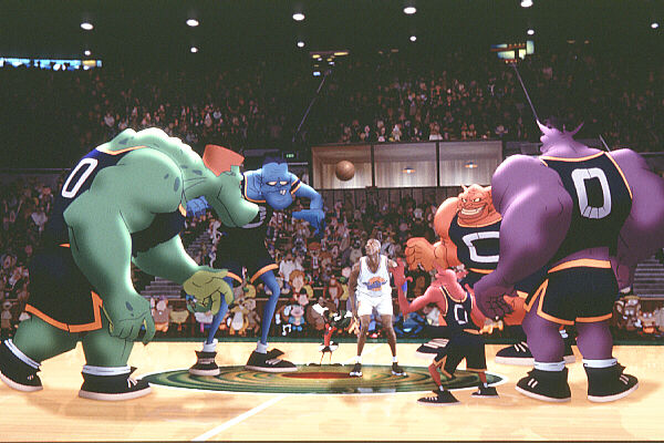 space-jam-bball-pic