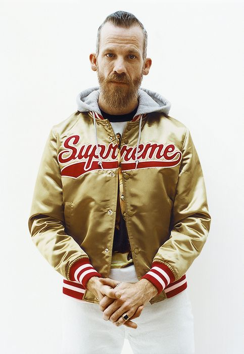 supreme-spring-summer-lookbook-preview-2014-modern-notoriety4