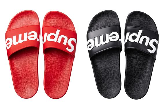 supreme-ss14 accessories_11