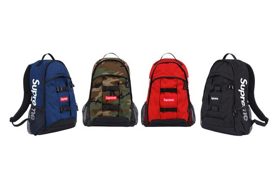 supreme-ss14 accessories_17