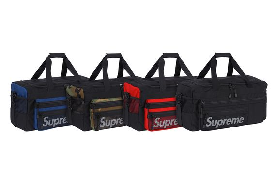 supreme-ss14 accessories_18