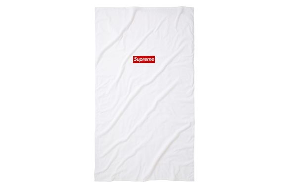 supreme-ss14 accessories_24