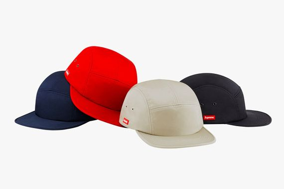 supreme-ss14-camp caps_03