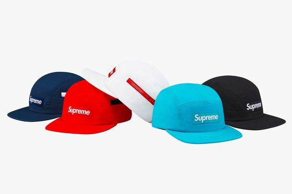 supreme-ss14-camp caps_06
