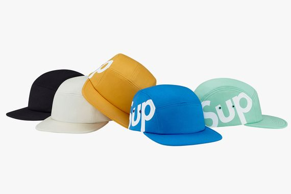supreme-ss14-camp caps_09