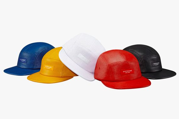 supreme-ss14-camp caps_10