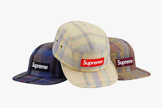 supreme-ss14-camp caps_13