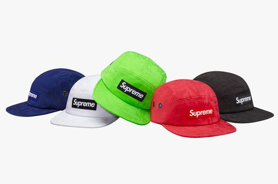 supreme-ss14-camp caps_14