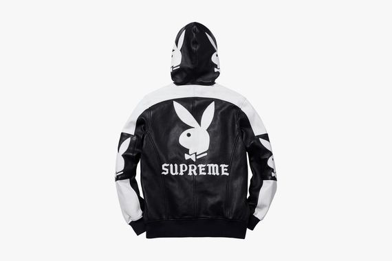 supreme-x-playboy-springsummer-2014-hooded-leather-jacket-02-960x640_result
