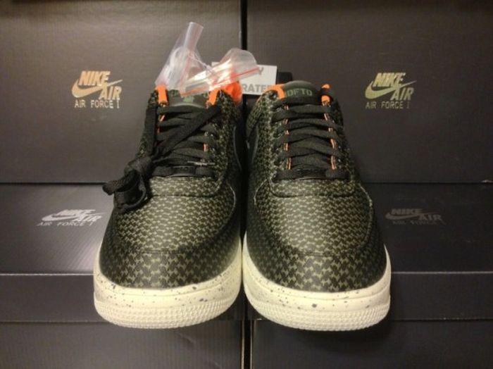 undftd-nike-lunar-force-14