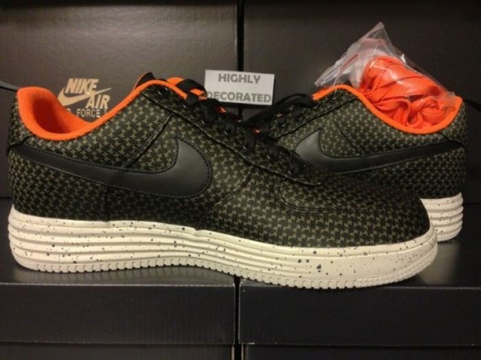 undftd-nike-lunar-force-15