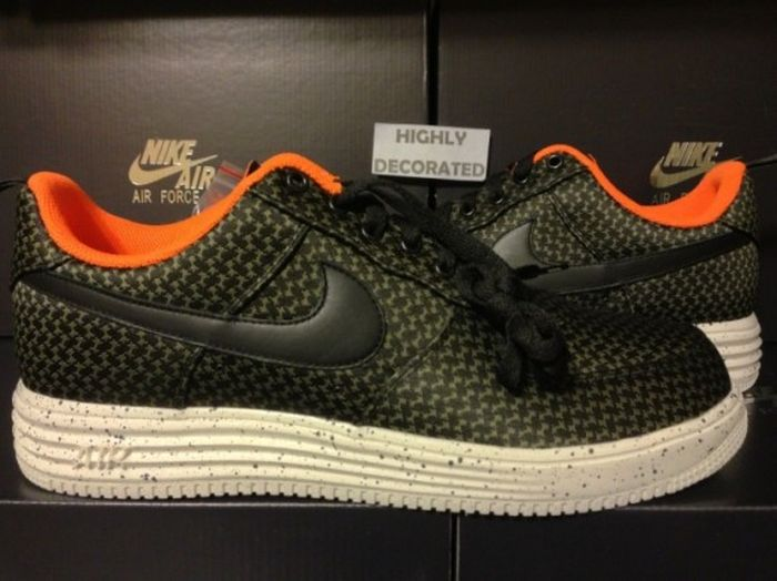 undftd-nike-lunar-force-16