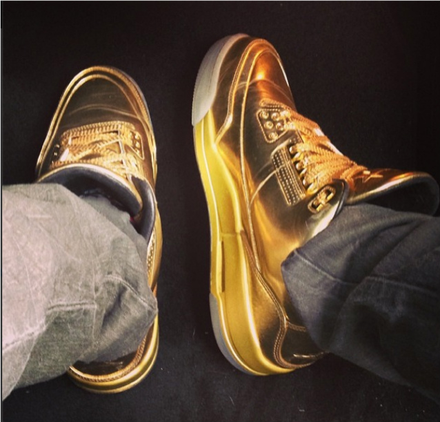 usher-gold-air-jordan-3
