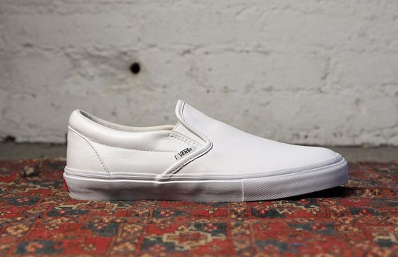 vans vault-all white-basics pack_02