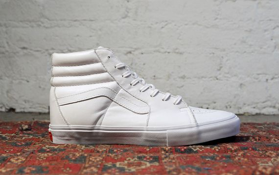 vans vault-all white-basics pack_03