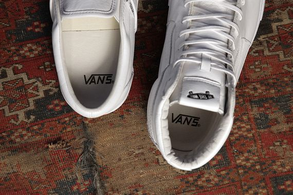 vans vault-all white-basics pack_04