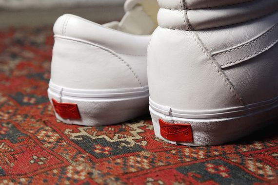 vans vault-all white-basics pack_05