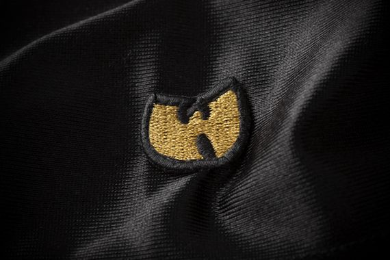 wutang clan-huf-ss14 collection_11