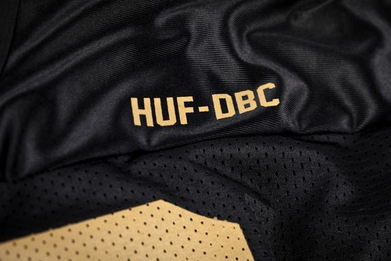 wutang clan-huf-ss14 collection_14