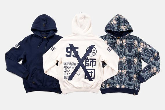 10 deep-ss14-far east collection_06