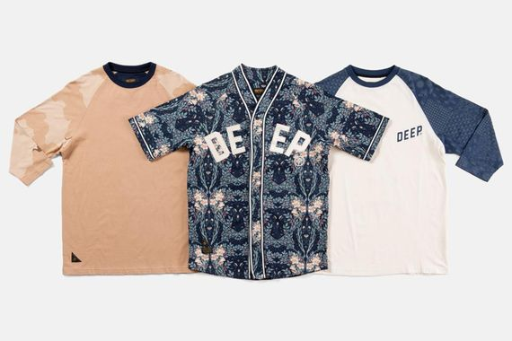 10 deep-ss14-far east collection_10