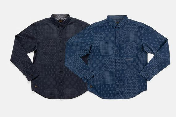 10 deep-ss14-far east collection_12