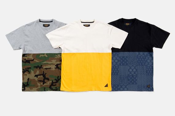 10 deep-ss14-far east collection_16