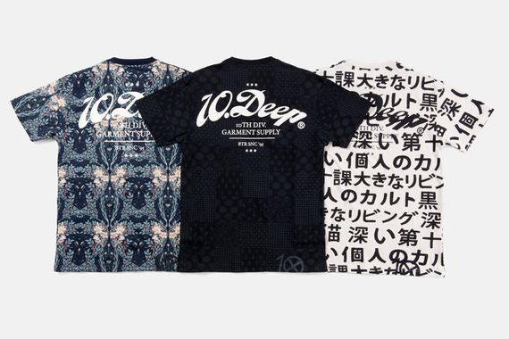 10 deep-ss14-far east collection_17