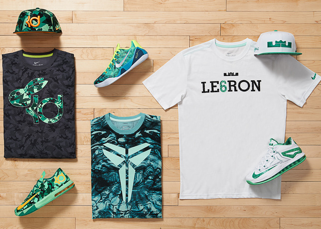 2014-nike-basketball-easter-collection-5