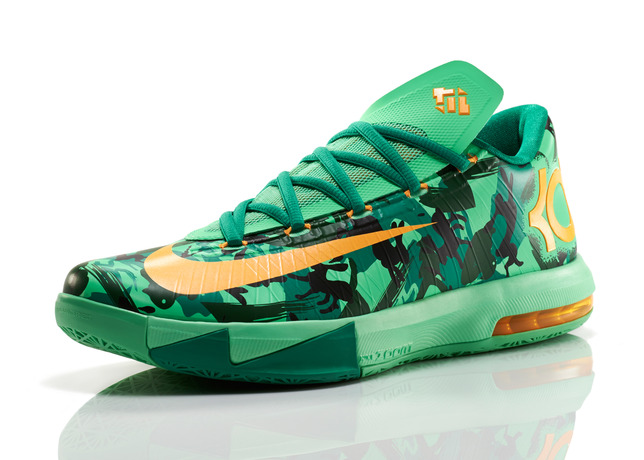 KDVI_Easter_303_3qtr_0022_FB_large