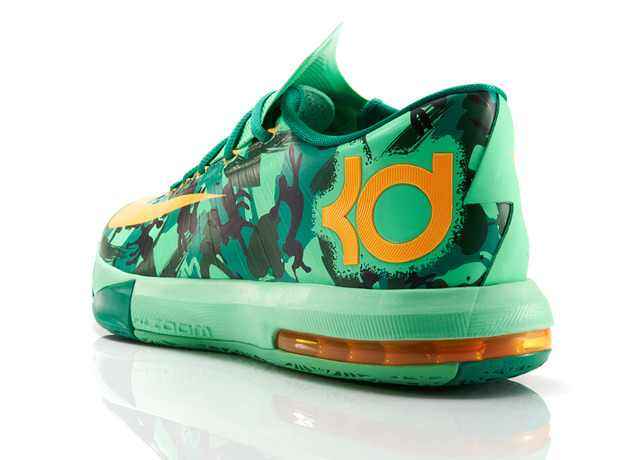 KDVI_Easter_303_3qtr_back_low_0143_FB_large
