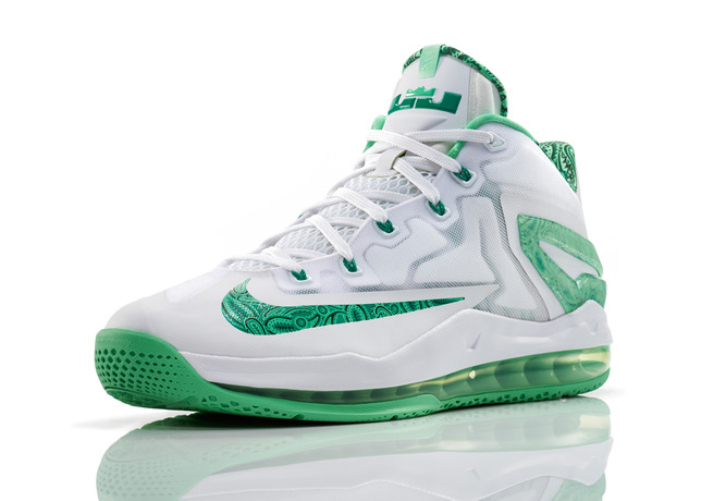 Lebron_11_Low_Easter_100_3qtr_0266_FB_large