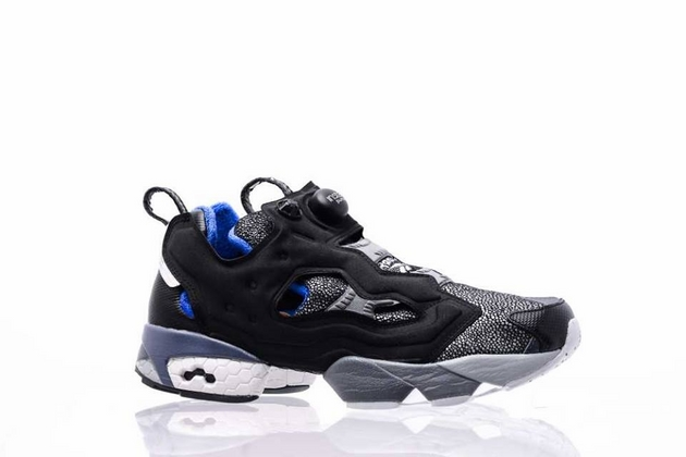 Limited-Edt-x-Reebok-Insta-Pump-Fury-20th-Anniversary-1
