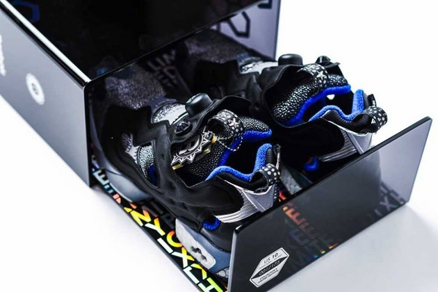 Limited-Edt-x-Reebok-Insta-Pump-Fury-20th-Anniversary-8
